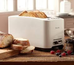 Breville Electronic Toaster 166 Best Kitchen Gadgets Images On Pinterest Kitchen Kitchen
