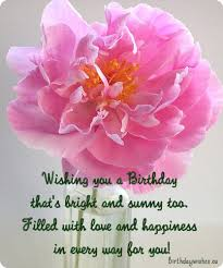 free birthday wishes happy birthday friend top 50 birthday wishes for friend with images