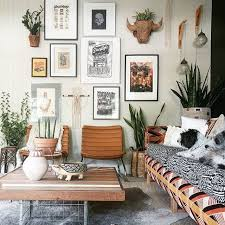 25 unique bohemian art ideas on pinterest bohemian bedroom diy