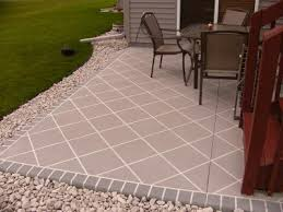 Concrete Patio Resurfacing Products Concrete Coatings Unlimited New Prague Mn
