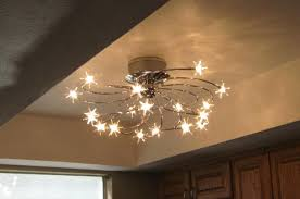 light fixtures near me old fashioned ceiling fans with lights lighting beautiful light