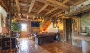 chambre d hotes samoens chalet douglas chambre d hote samoëns arrondissement de