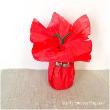 creative gift wrap ideas for the holiday season thank you honey
