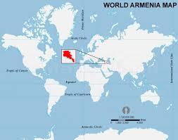 armenia on world map armenia on world map timekeeperwatches