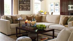 Home Rooms Furniture Kansas City Kansas by Awesome Living Room Furniture