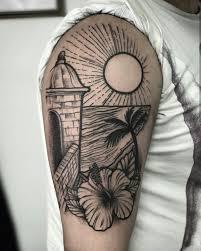 maple leaf tattoo meaning puerto rico tattoo tattoos pinterest puerto rico tattoo
