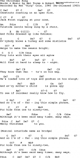 Raise This Barn Lyrics Christmas Christmas Songs Lyrics And Chords Forechristmas
