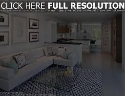open kitchen living room designs best kitchen designs