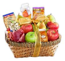 Bereavement Baskets Remembrance Store Welcome To Downs And Son Funeral Home Located I