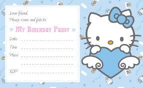 printable birthday cards luxury lifestyle design u0026 architecture