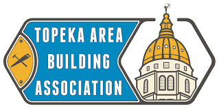 topeka area building association home