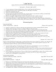 sample staff accountant resume staff accountant resume samples cpa resumes sample resume for tax sample cpa resume auditor vosvetenet staff accountant sample resume