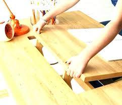 cherry wood kids desk childrens wood desk best kids desk and children wooden toy