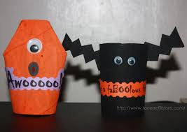 Toilet Paper Roll Crafts For Halloween by Fun Craft For Kids Archives Page 3 Of 5 Fun With Printer Crafts