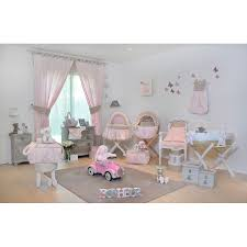 tenture chambre bébé stunning rideau chambre bebe fille gallery amazing house design