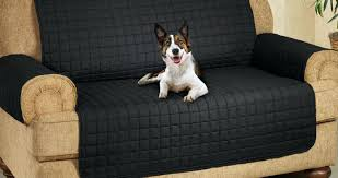 Sofa Cover Waterproof Pet Sofa Cover Waterproof Protector Extra Long 12303 Gallery