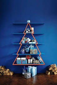 Australian House And Garden Christmas Decorations - 18 divine christmas decoration ideas wall art prints