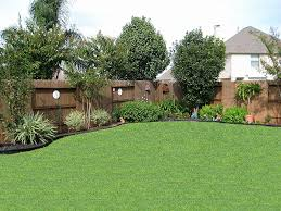 Privacy Backyard Ideas Backyard Landscaping Ideas For Privacy Backyardidea Net Backyard