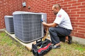 ac repair company hvac repair houston 713 766 3833