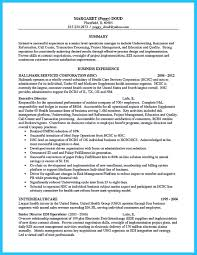 resume summary examples for customer service call center supervisor resume summary dalarcon com customer service call center supervisor resume sample