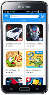 appdroid apk free 2 1 3 paid apps