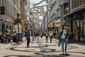 shopping in luxembourg visit luxembourg