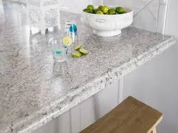 Laminate Kitchen Countertops by 40 Best Laminate Countertops Images On Pinterest Laminate