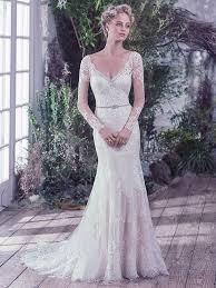 sle wedding dresses sottero wedding dress roberta