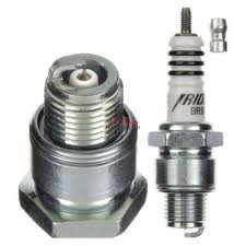 ngk spark plugs jet skis international