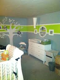 156 best nursery images on pinterest kids rooms accent walls