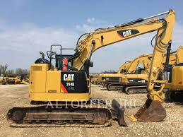 used excavators for sale altorfer