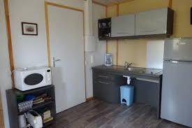cuisine handicap norme chalet aux normes handicap dans domaine résidentiel en bresse 2