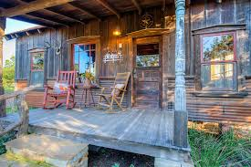 Tiny Cabin by Gallery The Cowboy Cabin Tiny Texas Houses Small House Bliss