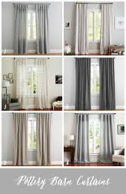 how long should curtains be guide to hanging curtains and how long curtains should be for the