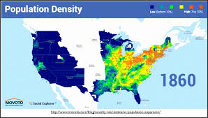 california map population density 10 population density map of california besttemplates
