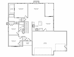 three bedroom more three bedroom house plans bedroom d floor plans house home