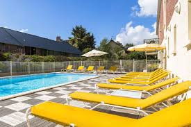 hotel en normandie avec dans la chambre hotel tulip inn residence honfleur hotel avec piscine honfleur
