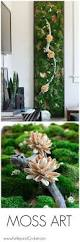 How To Make A Moss Wall by Best 10 Moss Wall Art Ideas On Pinterest Moss Wall Moss Art