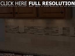 Subway Kitchen Backsplash Backsplash Kitchen Backsplash Glass Tile Design Ideas Best Glass