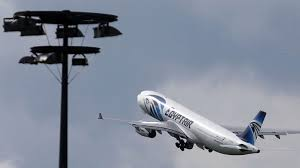 the scandal at the heart of egyptair 804 relying on u002760s tech to