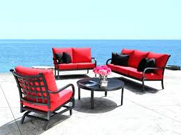 Outdoor Patio Furniture Edmonton Awesome Outdoor Patio Furniture Edmonton Or Pool Deck And Patio