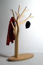 clothes hanger wood u2013 smartonlinewebsites com