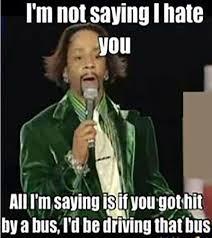 Hilarious Pictures Memes - 35 hilarious memes life quotes humor