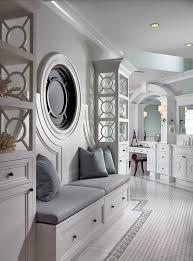 exles of bathroom designs 199 best bathrooms banheiros images on bathrooms