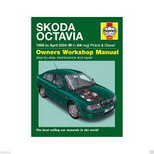 audi a4 sedan avant u0026 cabriolet 2002 2008 haynes repair manual