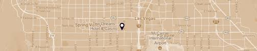 Michigan Casinos Map by The Orleans Hotel U0026 Casino A Las Vegas Resort U0026 Spa