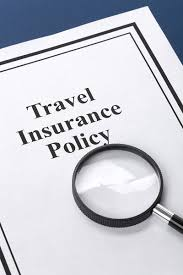 best travel insurance images Choosing the best travel insurance policy family ski news jpg