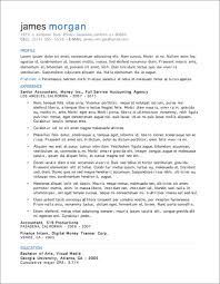 free resumes downloads 12 resume templates for microsoft word free download primer part 2