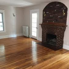 27 newhall st for rent springfield ma trulia