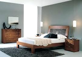 couleur tendance chambre à coucher chambre a coucher tendance couleur chambre a coucher tendance 2015